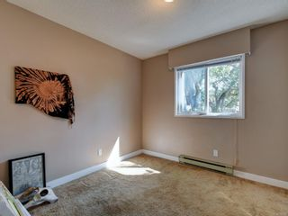 Photo 15: 4294 Torquay Dr in : SE Gordon Head House for sale (Saanich East)  : MLS®# 855333