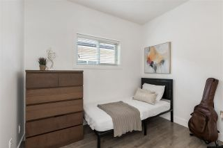 Photo 10: 5268 DOMINION Street in Burnaby: Central BN 1/2 Duplex for sale (Burnaby North)  : MLS®# R2539351