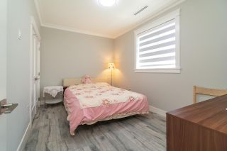 Photo 22: 5474 DUNDEE Street in Vancouver: Collingwood VE 1/2 Duplex for sale (Vancouver East)  : MLS®# R2587238