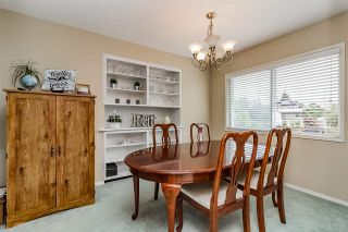 Photo 5: 31858 HOPEDALE Avenue in Abbotsford: Abbotsford West House for sale : MLS®# R2306034