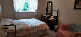 Photo 20: 8533 Tribune Terr in : NS Dean Park House for sale (North Saanich)  : MLS®# 881684