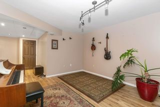 Photo 30: 57 DAVY Crescent: Sherwood Park House for sale : MLS®# E4252795