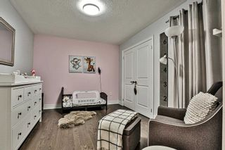 Photo 27: 33 Mondial Crescent in East Gwillimbury: Queensville House (2-Storey) for sale : MLS®# N4807441