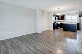 Photo 2: 64 Sunvalley Road: Cochrane Row/Townhouse for sale : MLS®# A1108247
