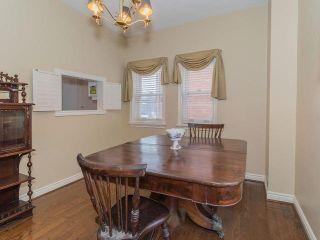 Photo 9: Hh#2 30 Wilson Street in Markham: Old Markham Village Condo for sale : MLS®# N3694953