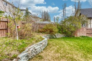 Photo 42: 70 Edgeridge Green NW in Calgary: Edgemont Detached for sale : MLS®# A1118517