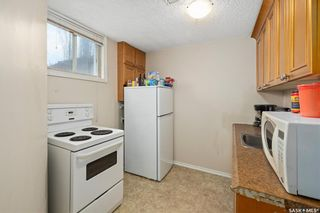 Photo 14: 315-317 Coppermine Crescent in Saskatoon: River Heights SA Residential for sale : MLS®# SK854898
