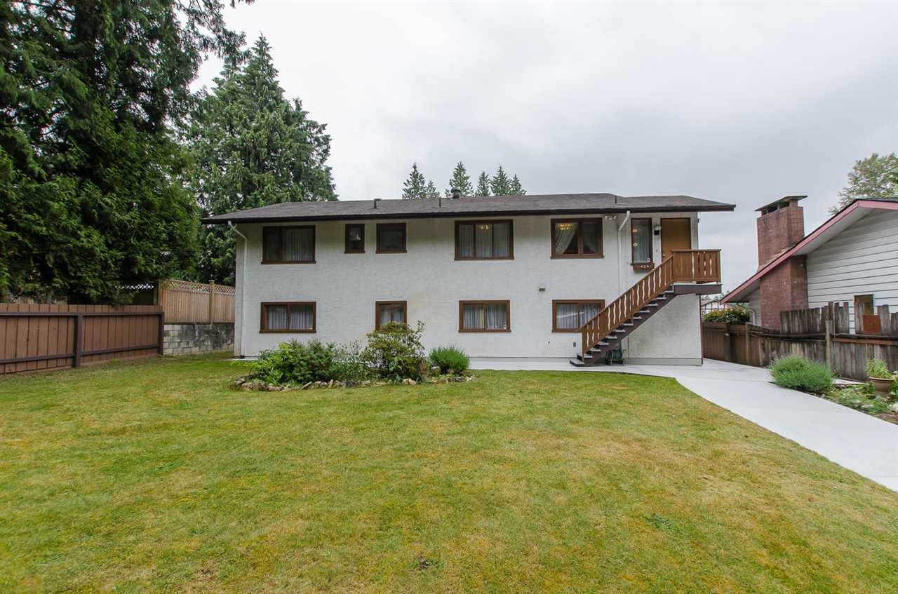 Photo 20: Photos: 14223 102 Avenue in Surrey: Whalley House for sale (North Surrey)  : MLS®# R2074957