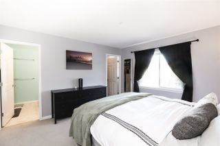"""Photo 27: 63 1055 RIVERWOOD Gate in Port Coquitlam: Riverwood Townhouse for sale in """"Mountain View Estates"""" : MLS®# R2446055"""