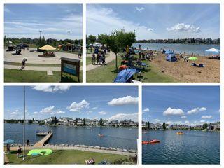 Photo 50: 344 SUMMERSIDE Cove in Edmonton: Zone 53 House for sale : MLS®# E4234572