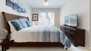 """Photo 28: 15 3470 HIGHLAND Drive in Coquitlam: Burke Mountain Townhouse for sale in """"BRIDLEWOOD"""" : MLS®# R2599758"""