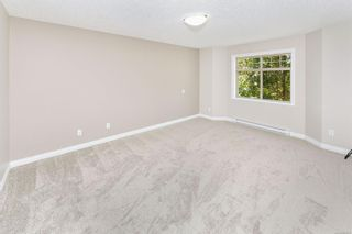 Photo 23: 2335 CHURCH Rd in : Sk Broomhill House for sale (Sooke)  : MLS®# 850200