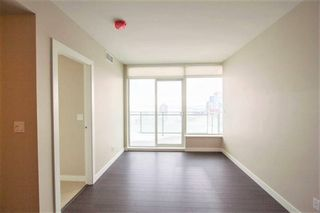 Photo 4:  in Burnaby: Metrotown Condo for rent : MLS®# AR004