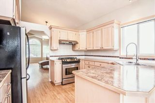 Photo 7: 446 SHEEP RIVER Point: Okotoks Detached for sale : MLS®# C4263404