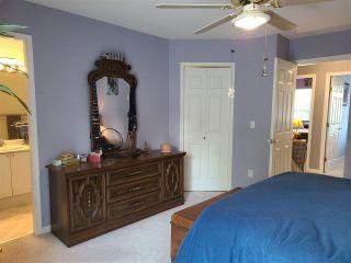 "Photo 26: 17 11229 232 Street in Maple Ridge: East Central Townhouse for sale in ""FOXFIELD"" : MLS®# R2576848"