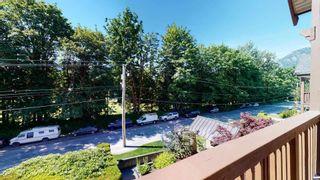 """Photo 34: 306 2323 MAMQUAM Road in Squamish: Garibaldi Highlands Condo for sale in """"The Symphony"""" : MLS®# R2595579"""