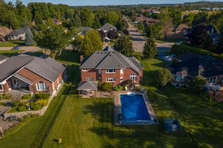 Photo 46: 71 East House Crescent in Cobourg: House for sale : MLS®# 219949