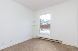 Photo 17: 107 1725 Cedar Hill Cross Rd in : SE Mt Tolmie Condo for sale (Saanich East)  : MLS®# 862122
