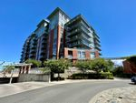 Main Photo: 101 100 Saghalie Rd in : VW Songhees Condo for sale (Victoria West)  : MLS®# 882269