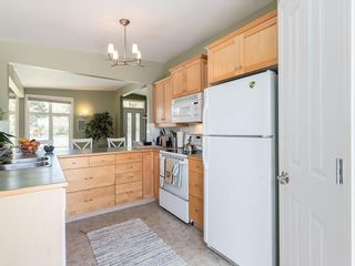 Photo 10: 5012 Bulyea Road NW in Calgary: Brentwood Detached for sale : MLS®# C4224301