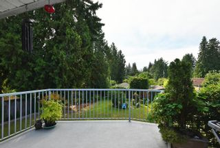 Photo 18: 1039 ROSAMUND Road in Gibsons: Gibsons & Area House for sale (Sunshine Coast)  : MLS®# R2615886