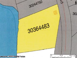 Photo 15: Lot Back road in Joggin Bridge: 401-Digby County Vacant Land for sale (Annapolis Valley)  : MLS®# 202106017