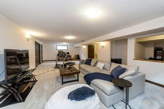 Photo 26: 2 Embassy Place: St. Albert House for sale : MLS®# E4228526