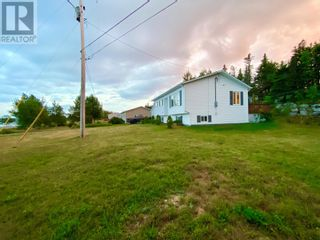 Photo 24: 180 Main Street in Stoneville: House for sale : MLS®# 1235963