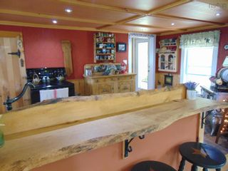 Photo 7: 3907 Shore Road in Hillsburn: 400-Annapolis County Residential for sale (Annapolis Valley)  : MLS®# 202121254