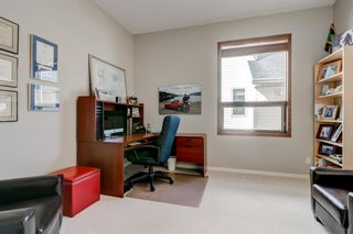 Photo 24: 139 Valley Ridge Green NW in Calgary: Valley Ridge Detached for sale : MLS®# A1038086