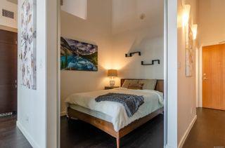 Photo 10: 234 770 Fisgard St in : Vi Downtown Condo for sale (Victoria)  : MLS®# 863681