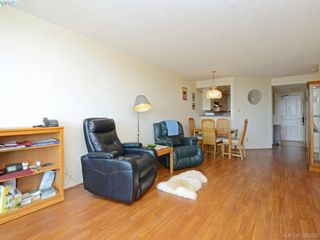 Photo 5: 212 9805 Second St in SIDNEY: Si Sidney North-East Condo for sale (Sidney)  : MLS®# 796861