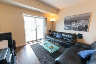 Photo 10: 217 110 Creek Bend Road in Winnipeg: River Park South Condominium for sale (2F)  : MLS®# 202117752