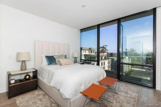 Photo 23: DOWNTOWN Condo for sale : 2 bedrooms : 2604 5th Ave #802 in San Diego