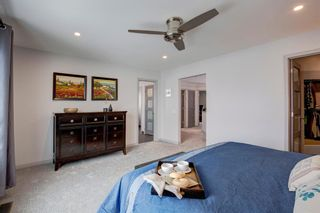 Photo 20: 18 Sienna Park Place SW in Calgary: Signal Hill Residential for sale : MLS®# A1066770