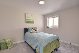 Photo 30: 630 Edgefield Street: Strathmore Detached for sale : MLS®# A1133365