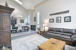 Photo 6: 737 EAST CHESTERMERE Drive: Chestermere Detached for sale : MLS®# A1109019