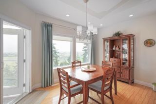 Photo 5: 47410 MOUNTAIN PARK Drive in Chilliwack: Little Mountain House for sale : MLS®# R2377876