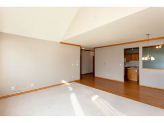 Photo 4: 401 2772 Clearbrook in Abbotsford: Abbotsford West Condo for sale : MLS®# R2336665
