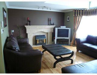 Photo 2: 11580 WARESLEY Street in Maple_Ridge: Southwest Maple Ridge House for sale (Maple Ridge)  : MLS®# V695249
