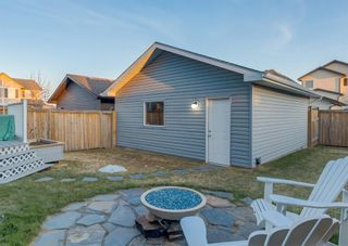 Photo 37: 69 ELGIN MEADOWS Link SE in Calgary: McKenzie Towne Detached for sale : MLS®# A1098607