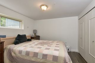 Photo 19: 687 LINTON Street in Coquitlam: Central Coquitlam House for sale : MLS®# R2474802