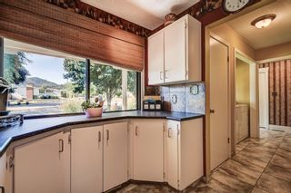Photo 4: 977 Pitcairn Court in Kelowna: Glenmore House for sale (Central Okanagan)  : MLS®# 10138038