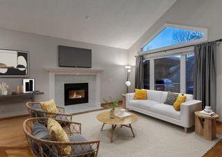 Photo 4: 35 DOUGLAS GLEN Place SE in Calgary: Douglasdale/Glen Detached for sale : MLS®# A1154462