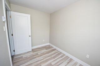 Photo 12: 247 Pinetree Crescent in Hammonds Plains: 21-Kingswood, Haliburton Hills, Hammonds Pl. Residential for sale (Halifax-Dartmouth)  : MLS®# 202113032