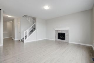 Photo 6: 57 RED SKY Terrace NE in Calgary: Redstone Detached for sale : MLS®# A1060906