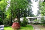Property Photo: 5526 NOYE ROAD in NANAIMO