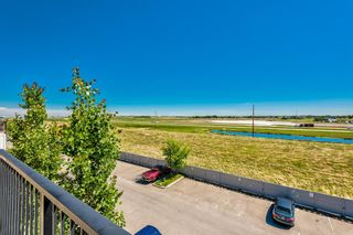 Photo 10: 2412 755 Copperpond Boulevard SE in Calgary: Copperfield Apartment for sale : MLS®# A1127178