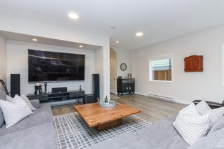 Photo 26: 2213 Echo Valley Rise in : La Bear Mountain Row/Townhouse for sale (Langford)  : MLS®# 869448