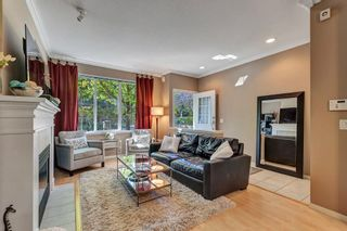 """Photo 6: 8 8415 CUMBERLAND Place in Burnaby: The Crest Townhouse for sale in """"ASHCOMBE"""" (Burnaby East)  : MLS®# R2576474"""